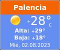 %name Temperaturas