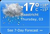 What's On In Groningen