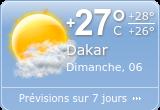 Dakaraeroport