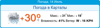 booked.net