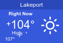 Lakeport Auto Movies current weather