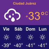 Clima RG