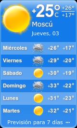 servermatik.es